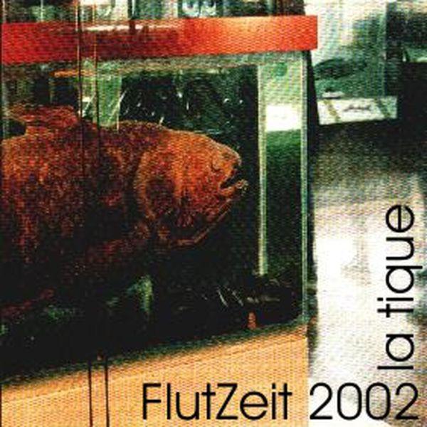 Flutzeit Mix by La Tique