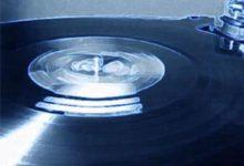 La Tique - Flutzeit II (DJ Mix)
